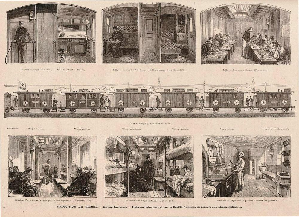 905743023_1280px-Train_sanitaire_-_Le_Monde_illustr.thumb.jpg.09cb6035e00cb578dd989e90d192edcc.jpg