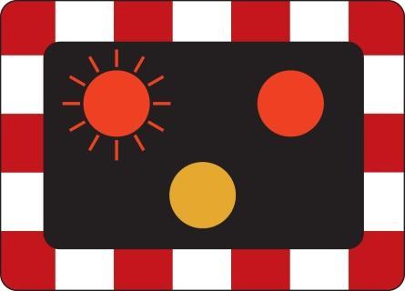 flashing-red-lights.jpg