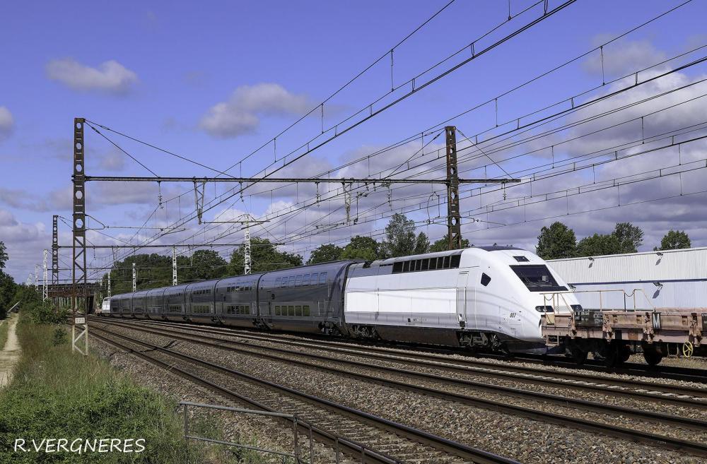 TGV 807 Espagne.jpg