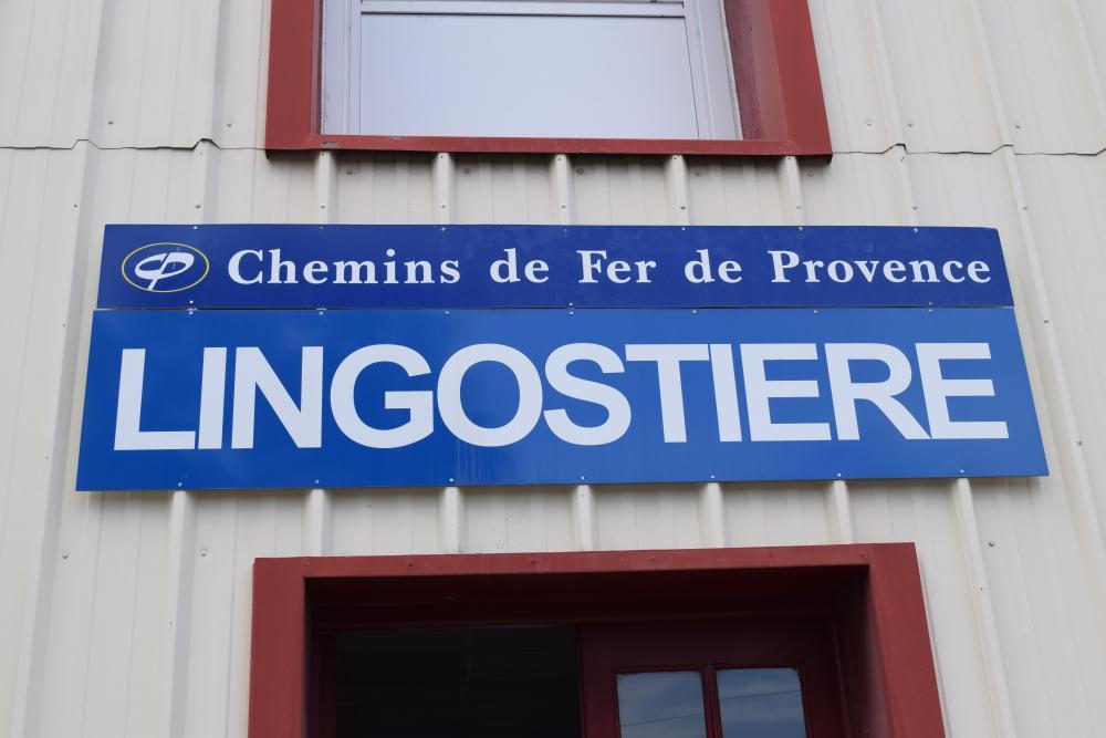 Lingostière_CP_extérieure_.JPG