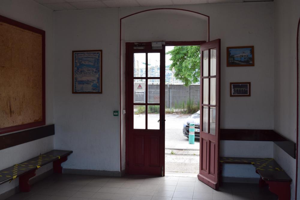Lingostière_CP_porte_rue__.JPG