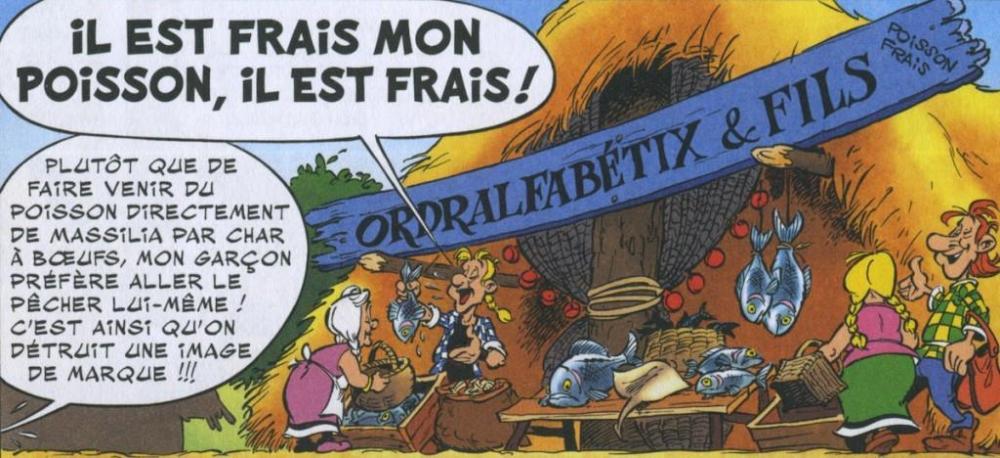 Asterix34AnniversaireRep-1024x468.thumb.jpg.65f927f6844f12653883a848c9345169.jpg
