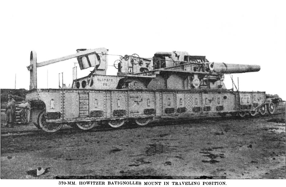 French_370_mm_railway_howitzer_in_travelling_position.jpeg.03e8759ba8293d63739ed335e4c68b8b.jpeg