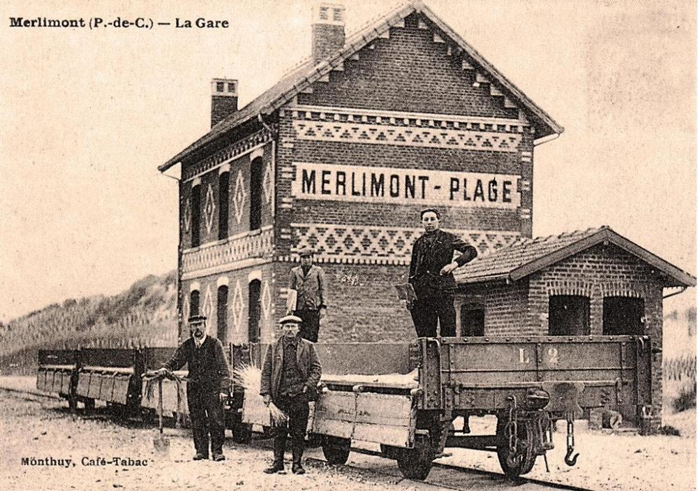 1438721252_Employs_du_B.P._et_wagons-plats_en_gare_de_Merlimont.thumb.jpg.e3dba72956898a59c1fd012ec2666725.jpg