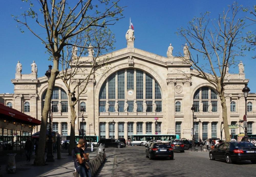 1504219223_Gare_du_Nord_Paris_9_April_2014_013.thumb.jpg.ccd1e2c3a70bb33e5e28c99a91eb0347.jpg