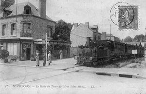 300px-Pontorson-train-du-mont-saint-michel.jpg.09d57b3a413b2f35a51d3fb97ac546d9.jpg
