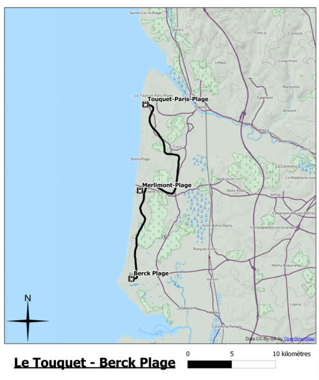 800px-Touquet_berck_osm.thumb.png.04396b71e5c091185c0b9a1853eca79f.png