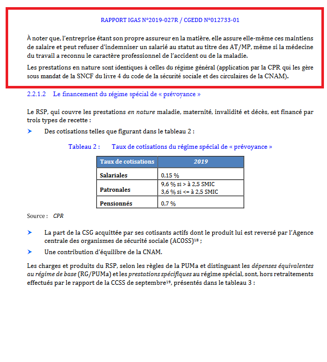 Screenshot_2020-09-12 Rapport_prevoyance_branche_ferroviaire pdf page 27.png