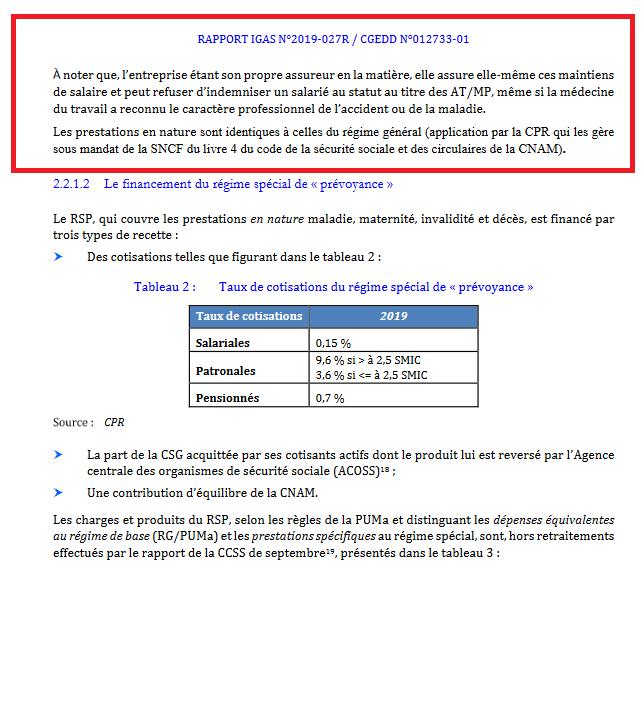 Screenshot_2020-09-12 Rapport_prevoyance_branche_ferroviaire pdf page 27.png