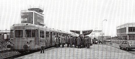 terminal de l'aérogare du Touquet-Paris-Plage .jpg