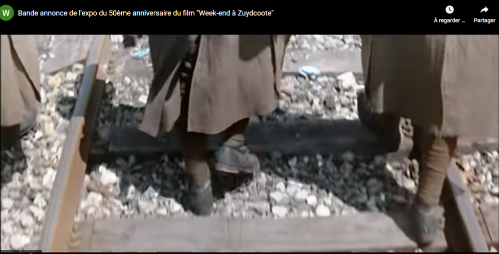 667900291_Screenshot_2020-09-21Bandeannoncedelexpodu50meanniversairedufilmWeek-endZuydcoote.thumb.png.26b5ab783e47e4c06a2d6048c82f7b69.png