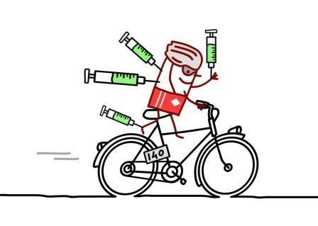 analysis-of-sports-doping-4.jpg.ff44713cda464bd67e94e0ef35c0853b.jpg