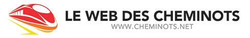 Le Web des Cheminots