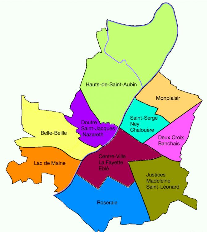 1150574214_Plan_schmatique_des_quartiers_administratifs_dAngers.thumb.png.af68b69a38dab1fc04f595eb01844272.png