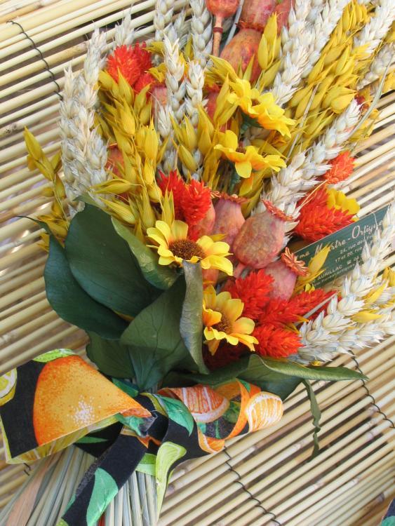 04 - Un jolie Bouquet de Fleurs Séchées.jpg