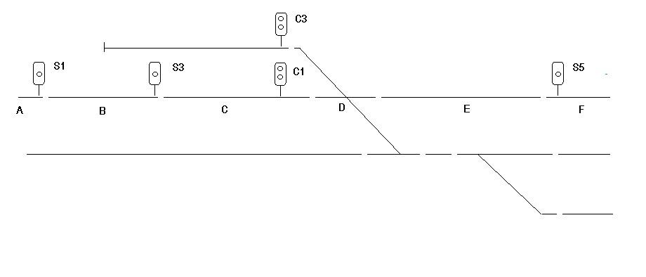 carrés_2.jpg
