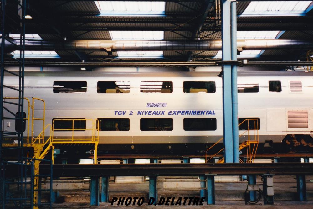 199438_16.thumb.jpg.102e8d8cf5b5f3299ccec2646fafa498.jpg