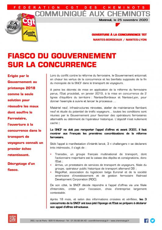 20201125_communique_ouverture_tet1.thumb.jpg.18bfc8bfc2e6e1ead5a00ba5cc57dc89.jpg