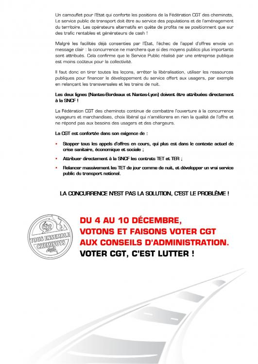 20201125_communique_ouverture_tet2.thumb.jpg.a74a5e08eb03226ea9f89eefe7e4fc4d.jpg