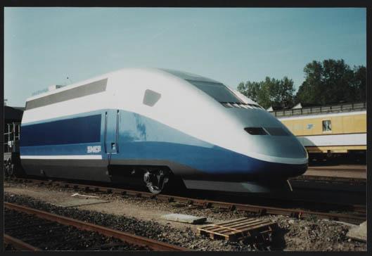 M5051_TGV2N_34a.jpg.72af61bb989201836bc3cd9d76d022c4.jpg