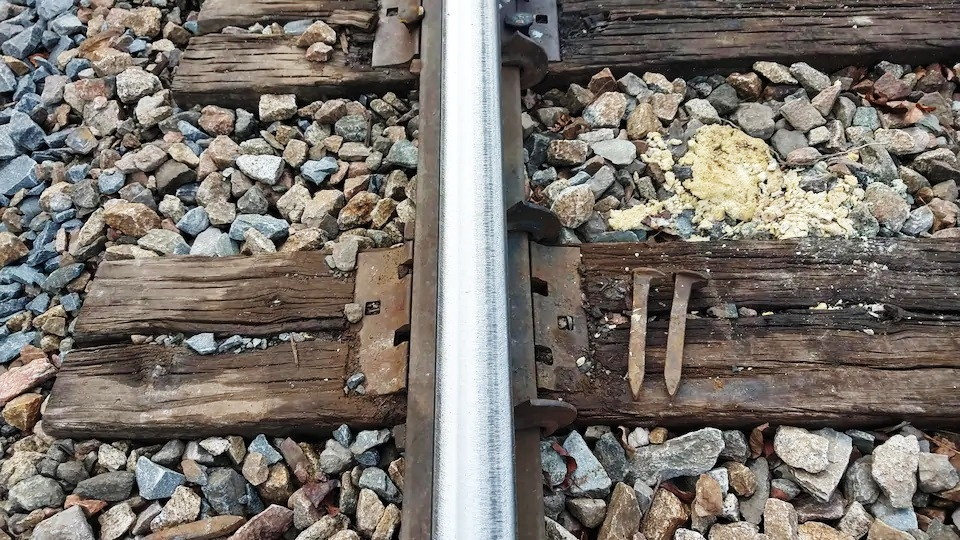 train-estrie-cp-securite-ferroviaire.jpg.8b3e2e4a719834a6cf81c509e9556d5d.jpg