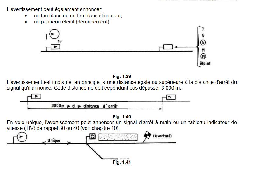 1391389036_Screenshot_2020-12-21LaSignalisationFerroviaire-198710_la_signalisation_ferroviaire_roger_retiveaupdf.png.1b878b71fc1d4230d3f213dad6e553c0.png