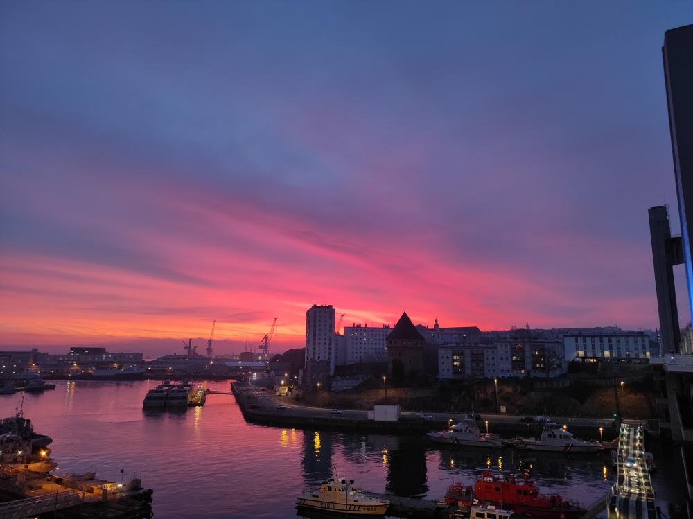 Brest coucher de soleil 30112020 (1).jpg