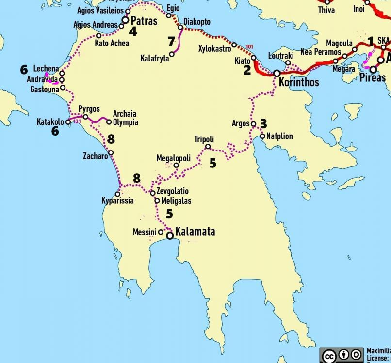 1208265244_Railway_map_of_Greececopie-Copie(3).thumb.jpg.9f42ddedde697fa397b1b29a55df63cf.jpg