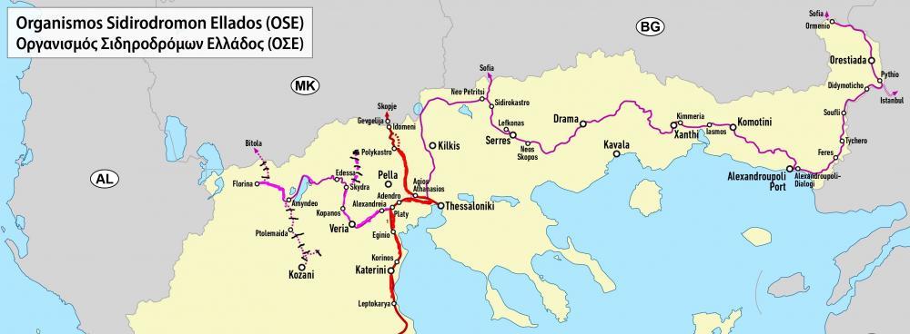 697496530_Railway_map_of_Greececopie-Copie.thumb.jpg.fe8f192f12c3dfd49d40e4afd97fc750.jpg