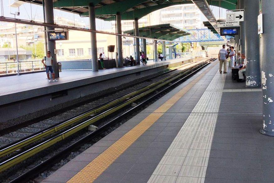 Athens_Metro_Attiki_Line_1.jpg.4e2243c788f5b3ac67d2dceb21f156f2.jpg