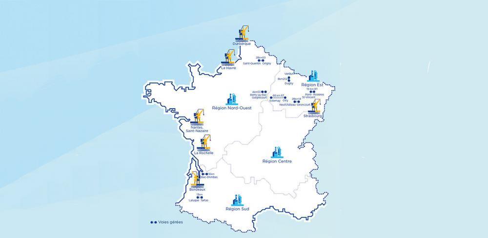 CARTE-EUROPORTE-SERVICES-1600x780.thumb.jpg.868c9514cf6af3897307366b121523ce.jpg