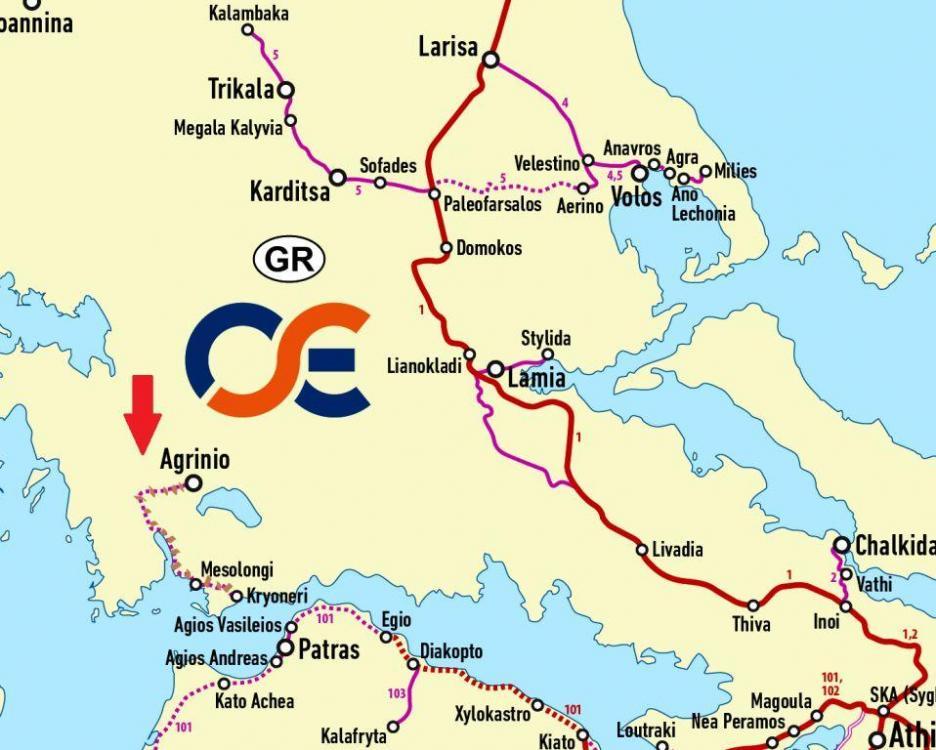 Railway_map_of_Greece.thumb.jpg.3a41d8d20c3edfe8a0e01d4a7840a814.jpg