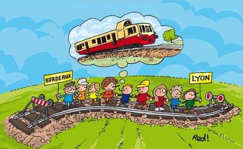 railcoop.jpg.3c0fe40e6913e7a86d2f8e71aac68abc.jpg