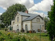 1430703952_Branon_(95)_ancienne_gare_de_Branon_-.jpg.9f3a6af25490453ae08454e6bd62abb0.jpg