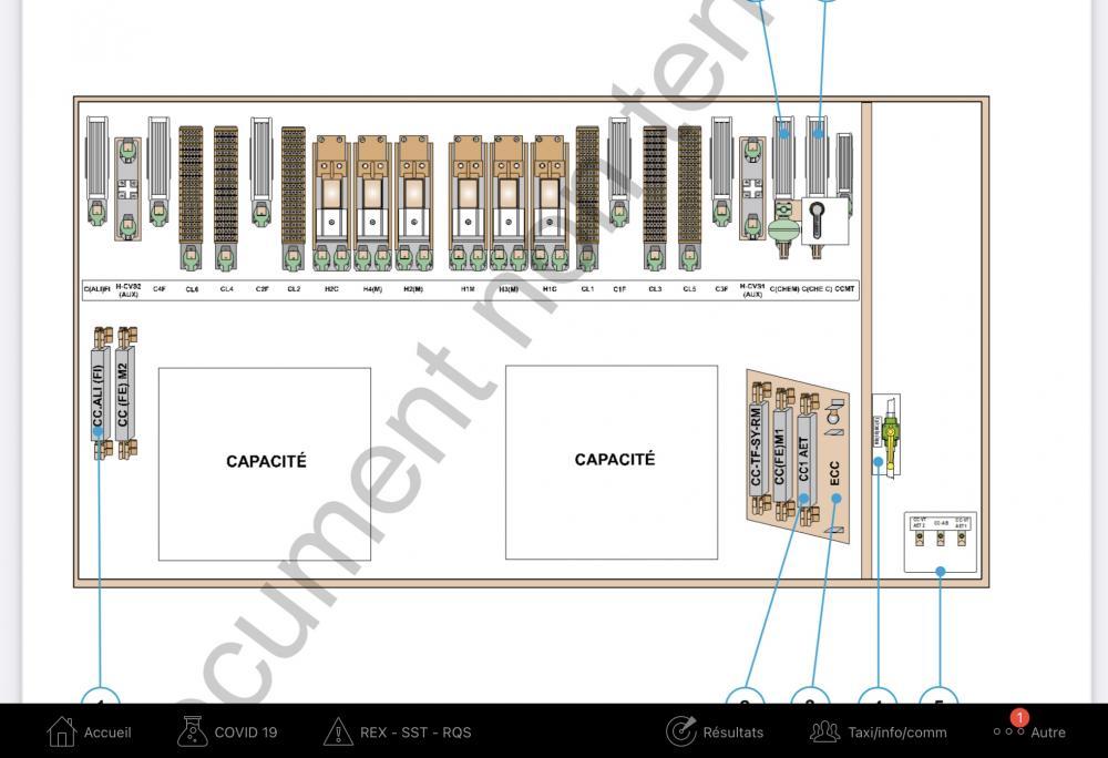 AA6E89BC-D156-41F8-9D7E-2E4871545508.jpeg