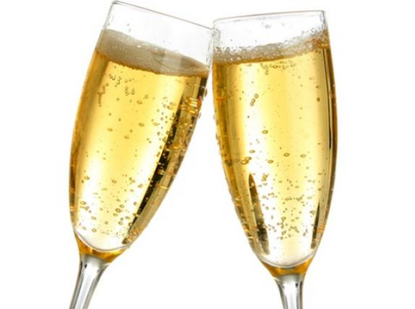 Coupe-champagne.png.ff9cac76e6a79c61916dc3b369bacfe7.png