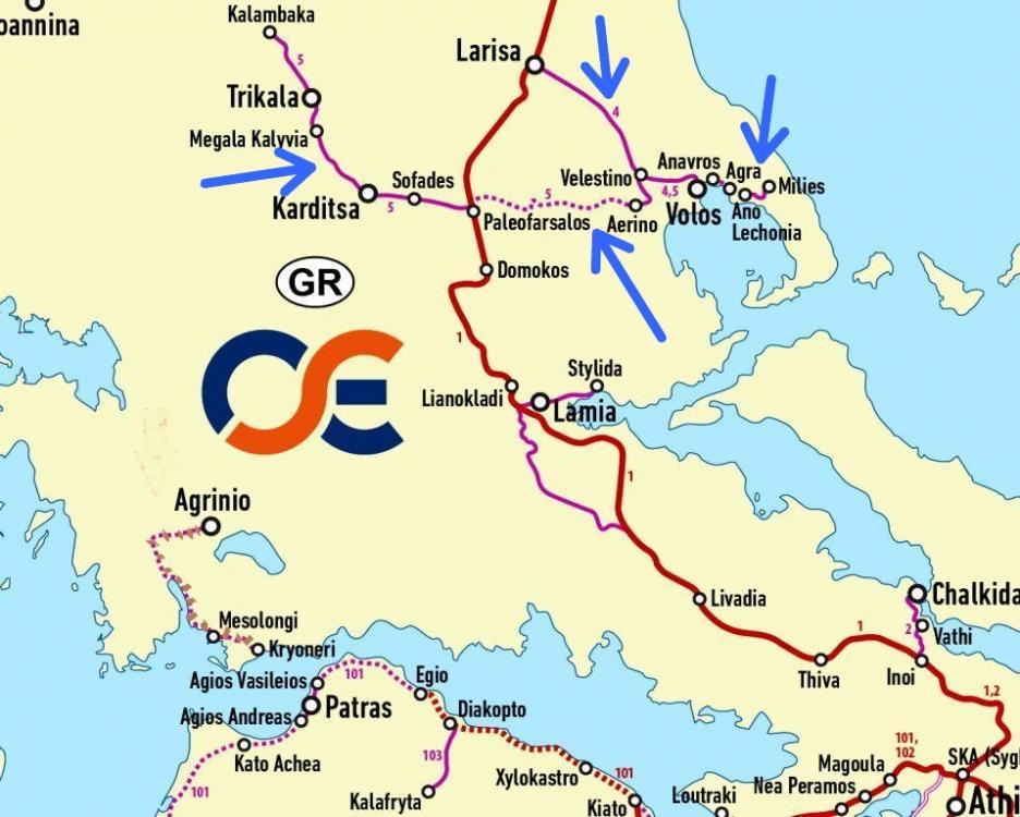 Railway_map_of_Greece.thumb.jpg.7fb98d1642ec0b5fc016fbd42df10935.jpg