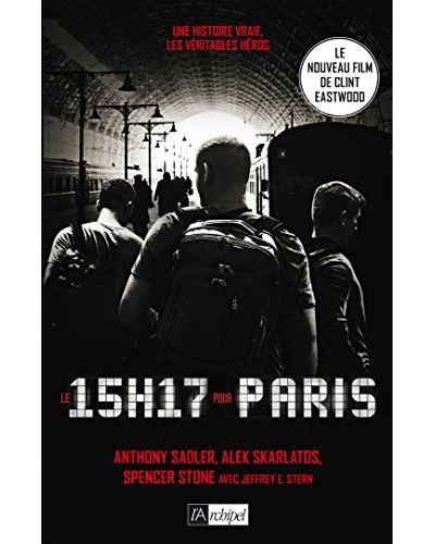 Le-15-h-17-pour-Paris.jpg.7aae7240b38281933a025fa5c90943bf.jpg