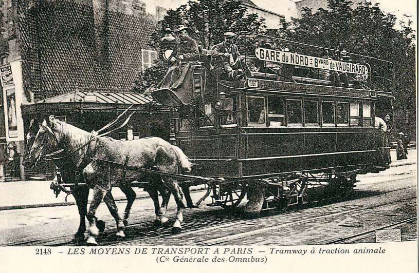 Tramway_hippomobile_CGO.jpg.32f05297ff0611f41a07fabbfca3e430.jpg