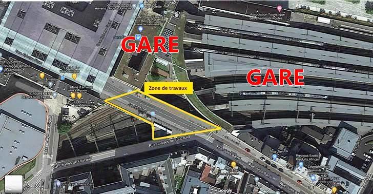 Travaux-refection-pont-SNCF-Jules-Barni.jpg.3f44c2274f5b06c3e662cb6c76df2ace.jpg