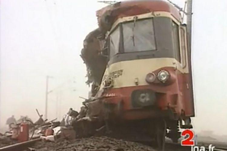accident_train-1-750x500.jpg.a2217e7ecf8108123074a03c94ffc024.jpg
