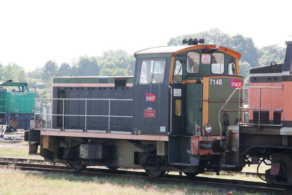 1280px-SNCF_7148_Strasbourg.thumb.JPG.a8c3145491b87e7e0801b01a19bd1578.JPG
