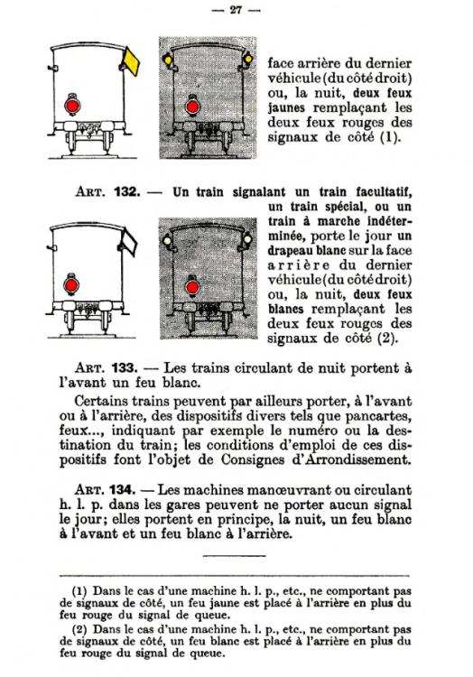 1638675453_SNCFReglementGeneraledeSecuriteTitreI-Signaux1951-Tirage1960-P27.thumb.png.bbac1db22459aaf551fd0b065e4c1d9d.png