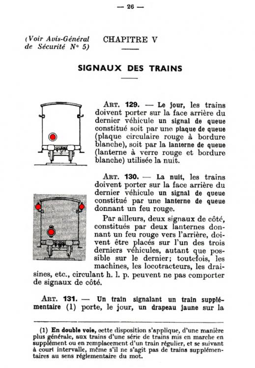 519989965_SNCFReglementGeneraledeSecuriteTitreI-Signaux1951-Tirage1960-P26.thumb.png.c46b379ce902d7f4e464a5c4c870fbdd.png