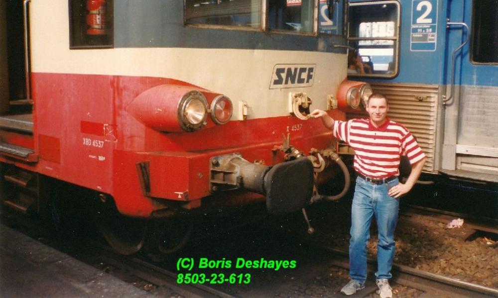 Boris.Deshayes.8503-23-613.jpg