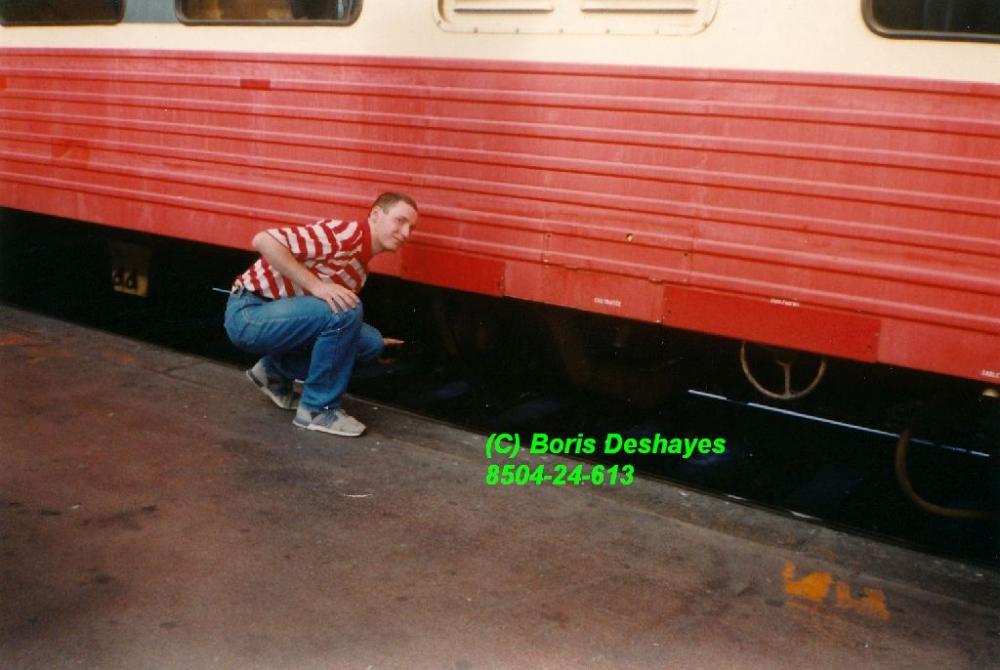 Boris.Deshayes.8504-24-613.jpg