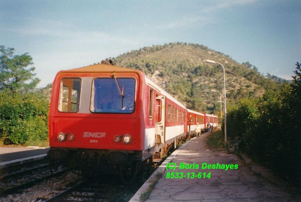 Boris.Deshayes.8533-13-614.jpg
