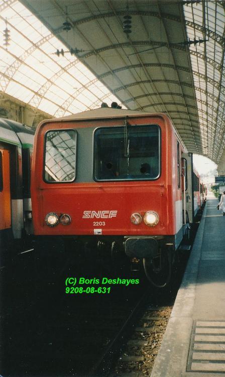 Boris.Deshayes.9208-08-631.jpg