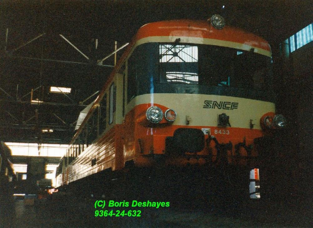 Boris.Deshayes.9264-24-632.jpg