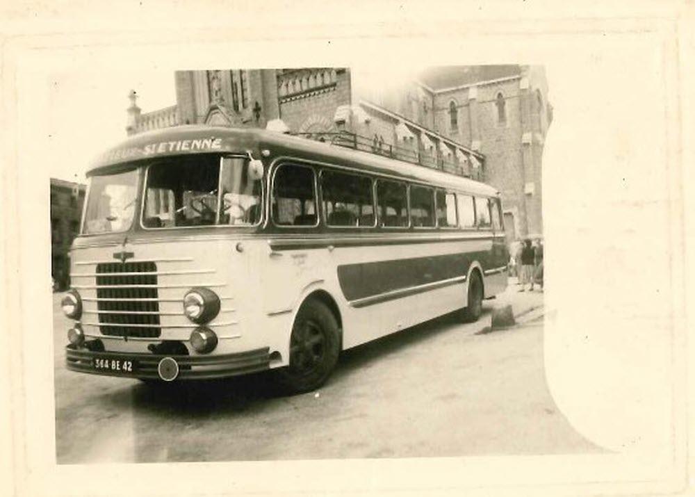 berliet-des-annees-1950-photo-dr-autocars-just-1576680650.jpg
